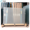 5mm 6mm Decorative Frosted Glass