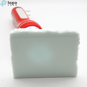 China Functional Building Jade Float Glass